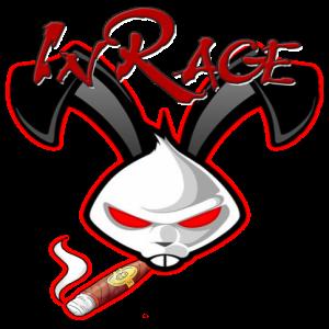 InRage-Team 1642