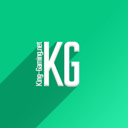 King-Gaming sucht CS:GO Spieler 2022