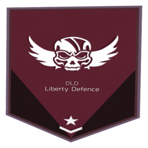 [DLD] Division of Liberty & Defence sucht 3900