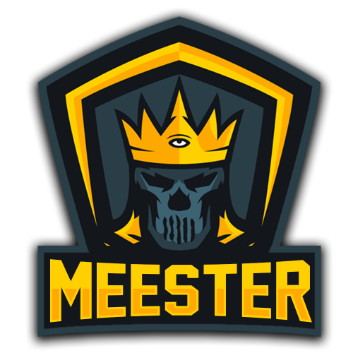 Meester Clan sucht Member [ab14] 2014