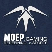Moep.Gaming - GTA 5 Squad 3658