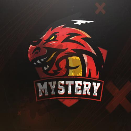 Mystery Clan sucht Member!!! 437