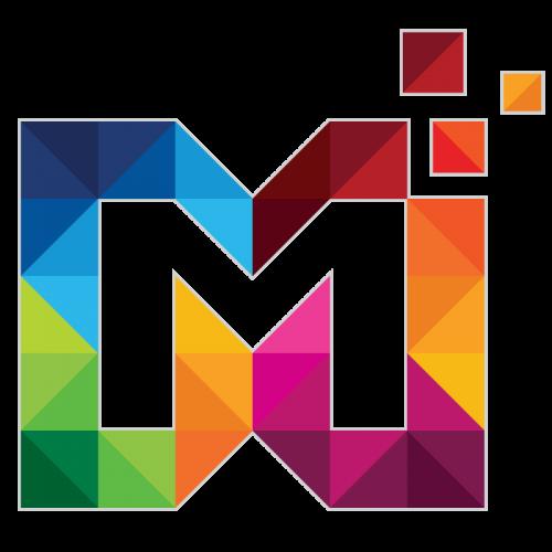 Myinside.net sucht Feierabend-Spieler die lust auf Teamplay und Spaß haben. (Community) 2084