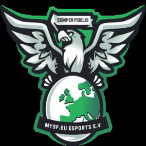 mySF.eu eSports e.V. sucht Mitspieler! 1350