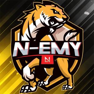 N-EMY ESPORT sucht dich/euch !!! 3214