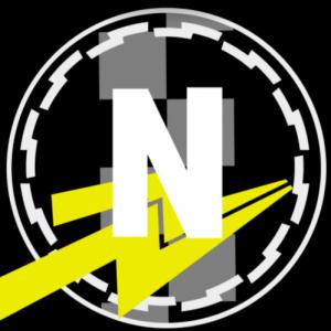 [NKmB] Neolution KmB sucht Mitspieler für Battlefield V (5) 1390