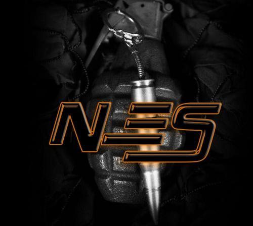 New_Elite_Squad sucht Spieler 2659