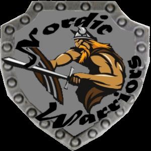 Die Nordic Warriors, deutscher Arma 3 Clan sucht Mitglieder 945