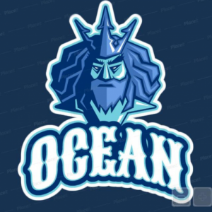 OCEAN CLAN 3833