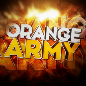 [PS4] Pro Club ORAGE-ARMY sucht dich! 1168