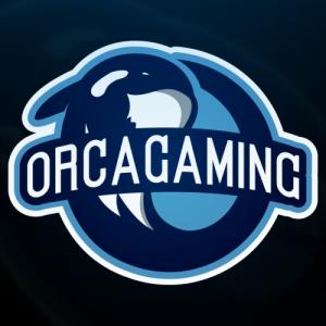 OrcaGaming sucht ambitionierte Spieler! 3793