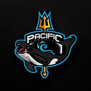 Pacific eSport sucht verstärkung! 1842