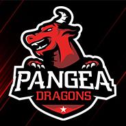 PanGea Dragons sucht ... 1015