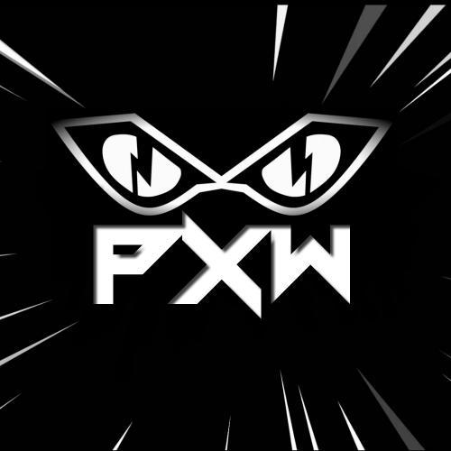 PixelWorld braucht Euch! 3749