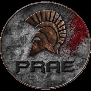 Die Praetorianische Garde sucht familiären Zuwachs 893