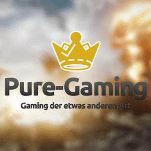 Pure-Gaming sucht Apex Spieler 3537