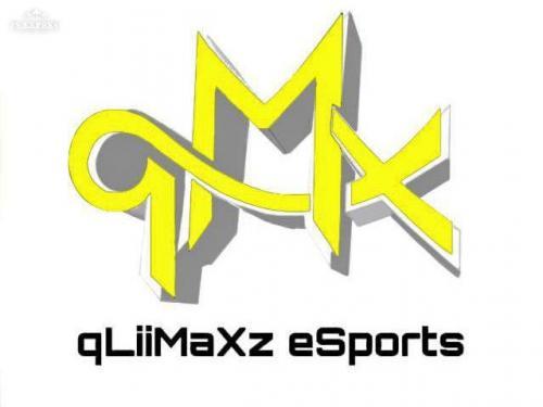 Gamertransfercom Call Of Duty Clans Teams Und Spielersuche Lfg