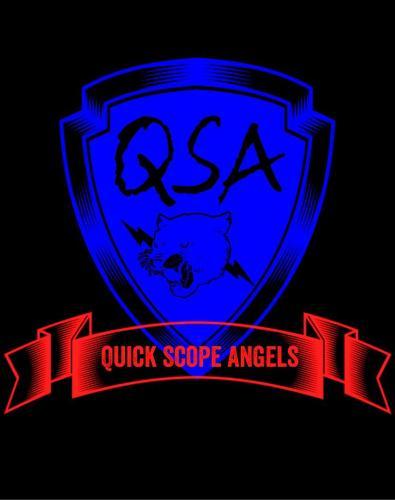 QSA sucht Spieler 3734