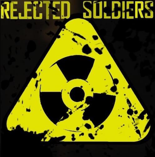 Rejected Soldiers sucht euch!  (AUT/DE) 600