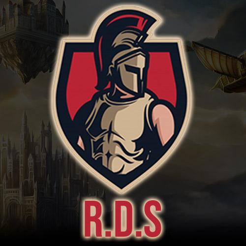Neue Ritter gesucht 2813