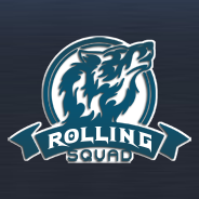 Rolling Squad sucht dich ! 2104