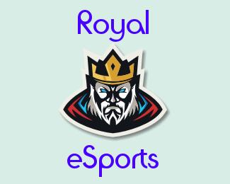 Royale eSports sucht ADC und Support 2721