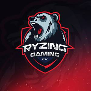 Ryzing Gaming e.V. sucht! Atlas 515