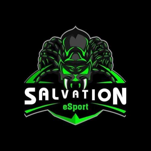 Salvation Esport sucht Member! 2552
