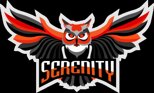 Serenity-eSport baut Teams auf 300