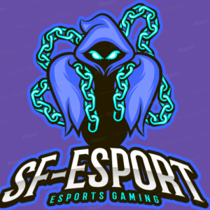 SF-eSport sucht Members 2777