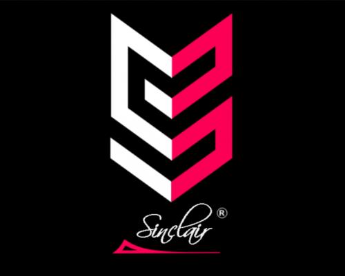 Sinclair eSports-Club sucht dich! 3542