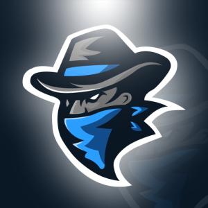 Team-SnipeZ sucht dich! 3158