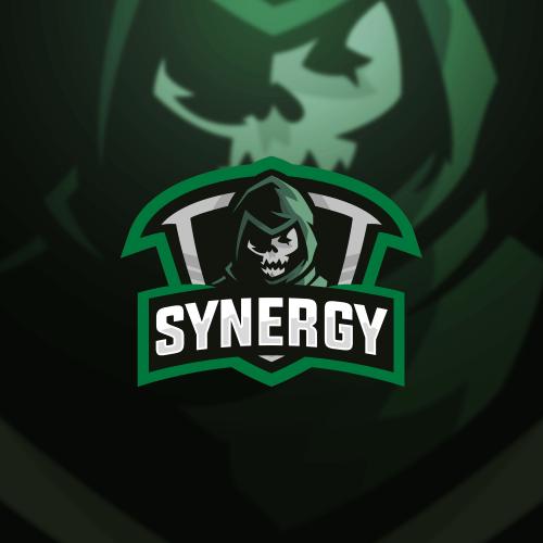 Team Synergy sucht Mitglieder! 3881