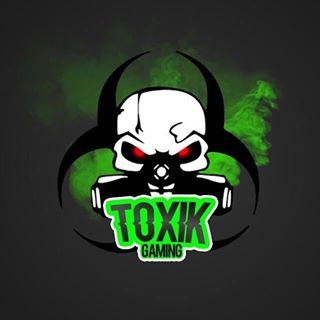 T0xik Gaming sucht neue Mitglieder!! 3883