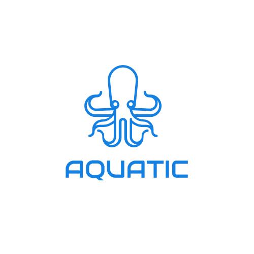 Team Aquatic sucht Member 2705