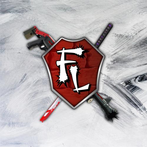 Team Flaw Less sucht Dich! 2752