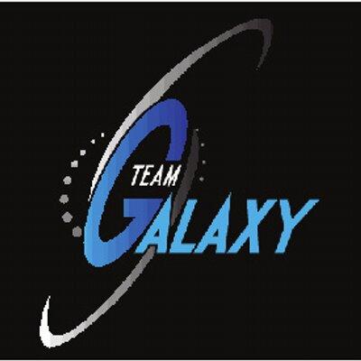 Team Galaxy sucht 3636