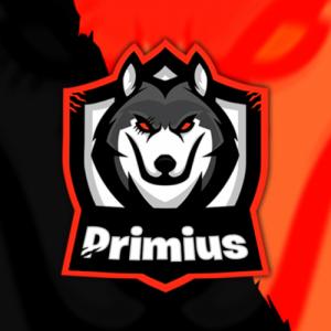 Team Primius sucht Member 2782