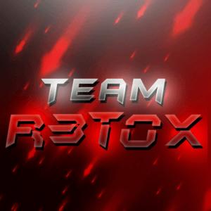 Team R3t0x sucht aktive Member 3710