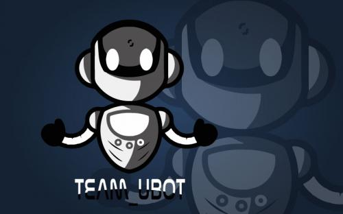 Team uBot is searching new members/ sucht neue Mitglieder 3546