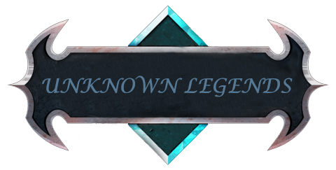 Team Unknown Legends [UkL]  3911