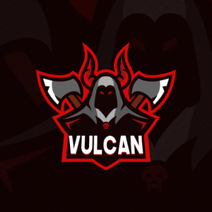 Team Vulcan 1095