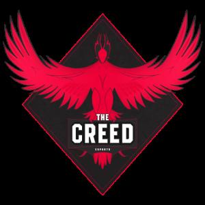 Komm vorbei und holt euch zusammen als The Creed das Chicken Dinner!!! 3424