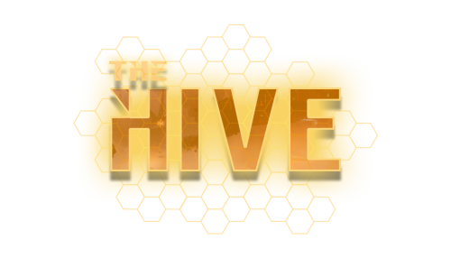 The Hive sucht 2488