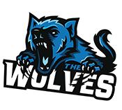 The Wolves sucht Mitglieder! 2731
