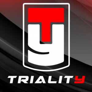 Triality Gaming Sucht für Dota 2 1371