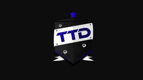 Team TTD sucht Spieler Für R6S 1588