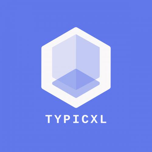 TYPICXL sucht neue Member 2753