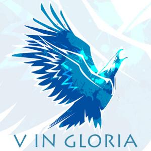 V in Gloria sucht neue Mitspieler 2566