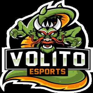 Volito eSports sucht CSGO Team 2294